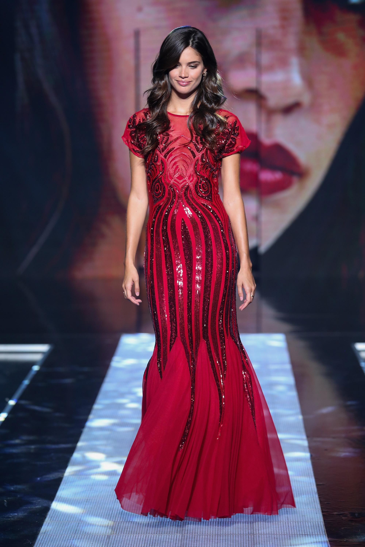 Emmy fashion 2018 yahoo Jojo s Fashion Show 2: Las Cruces Free Download Game for PC