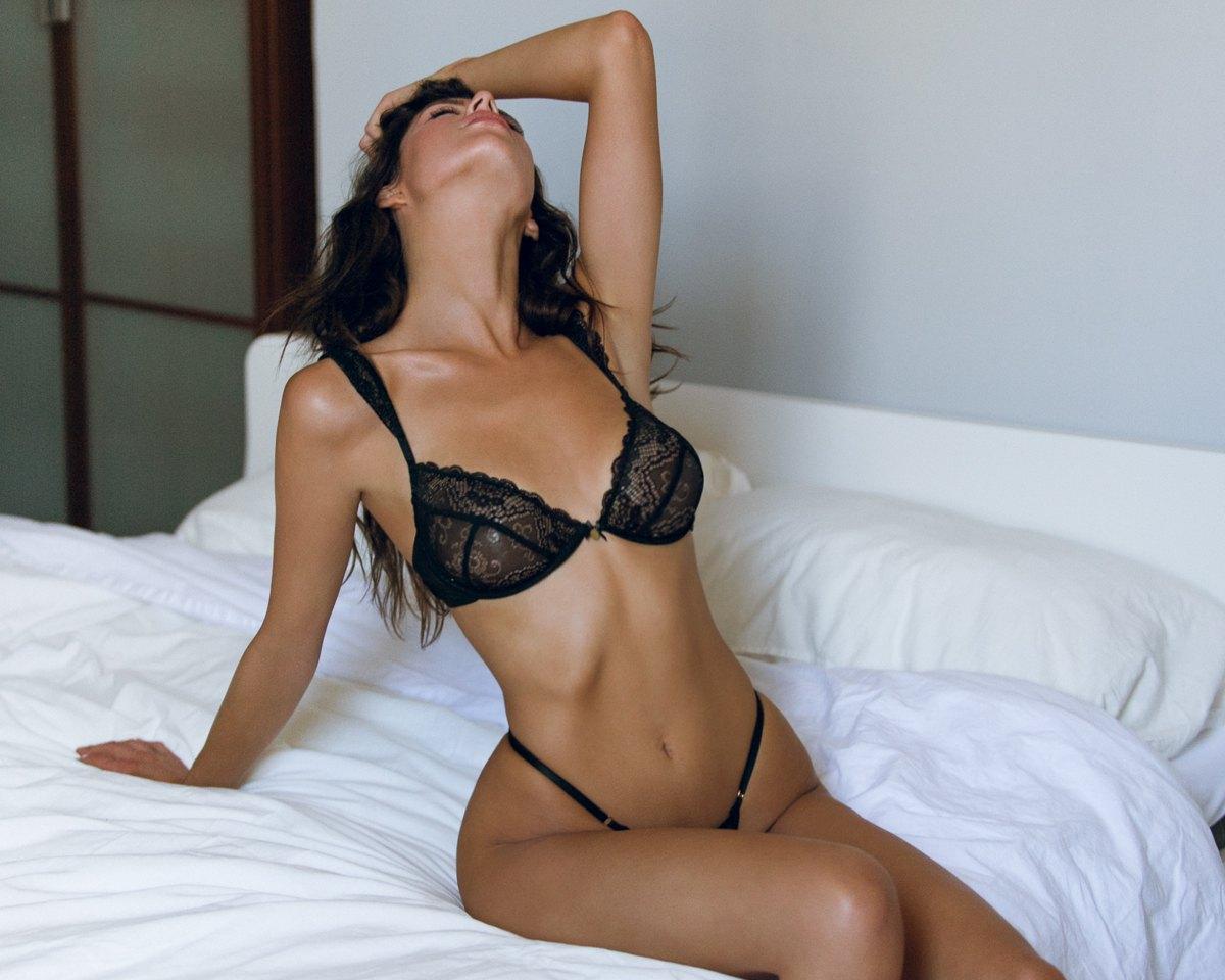 Sexy sarah mcdaniel 49 hot