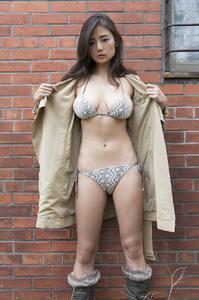 katayama_moemi_03_03.jpg