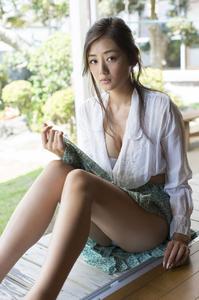 katayama_moemi_ex02.jpg
