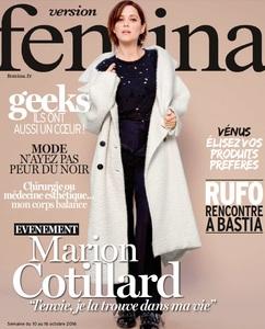 Marion Cotillard - Version femina 10 octobre 2016.jpg