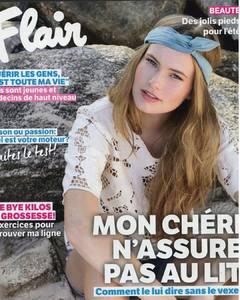 Jenna Peij - flair belgique aout 2016.jpg
