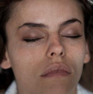 3 soften eyeliner.jpg