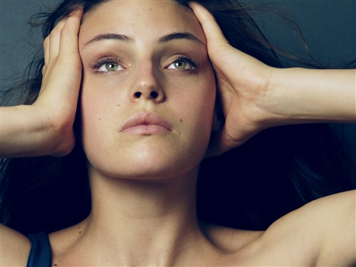 Romaine Cochet5.jpg
