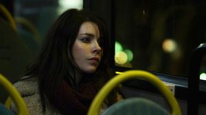 1.When Tears Have Fallen Magdalena_Sverlander.jpg