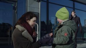 2.When Tears Have Fallen (Magdalena Sverlander and Hampus Ekvall).jpg