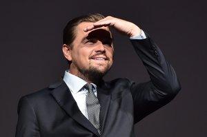 Leonardo-DiCaprio-Before-Flood-Premiere-Paris-2016.jpg