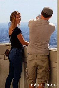 Leonardo-DiCaprio-Nina-Agdal-Griffith-Observatory.jpg