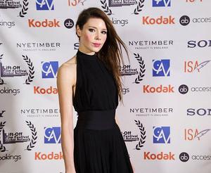 Magdalena.Sverlander.Lift-Off_Film_Festival_Season_Awards.jpg