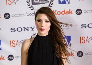 Magdalena.Sverlander.Red_Carpet_Lift-Off_Film_Festival_Season_Awards2.jpg