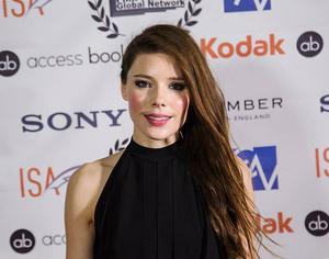 Magdalena.Sverlander.Red_Carpet_Lift-Off_Film_Festival_Season_Awards3.jpg