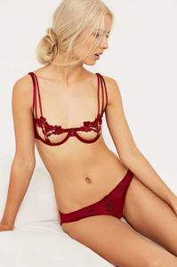 bluebella-red-nova-red-knickers-product-1-326923419-normal.jpeg