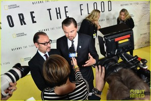 leonardo-dicaprio-almost-drowned-filming-before-the-flood-09.jpg