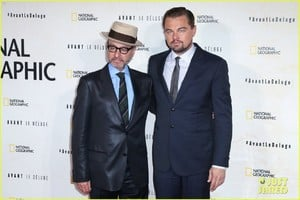 leonardo-dicaprio-gets-support-from-marion-cotillard-at-before-the-flood-paris-premiere-01.jpg