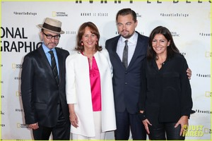 leonardo-dicaprio-gets-support-from-marion-cotillard-at-before-the-flood-paris-premiere-07.jpg