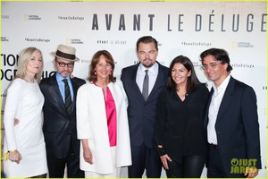 leonardo-dicaprio-gets-support-from-marion-cotillard-at-before-the-flood-paris-premiere-09.jpg