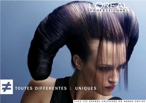 05-LOreal-Professionnel-lInstitutionnel-Gregory-kaoua_804_ca.jpg