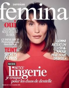 Gemma Arterton - version femina 7 nov 2016.jpg