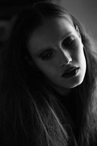 Verena Badofszky 9.jpg
