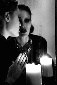 Verena Badofszky 21.jpg