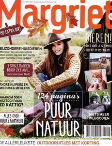 Celine Prins Margriet.jpg