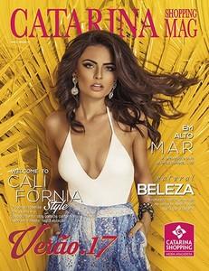 Samara faust Catarina Shopping 1.jpg