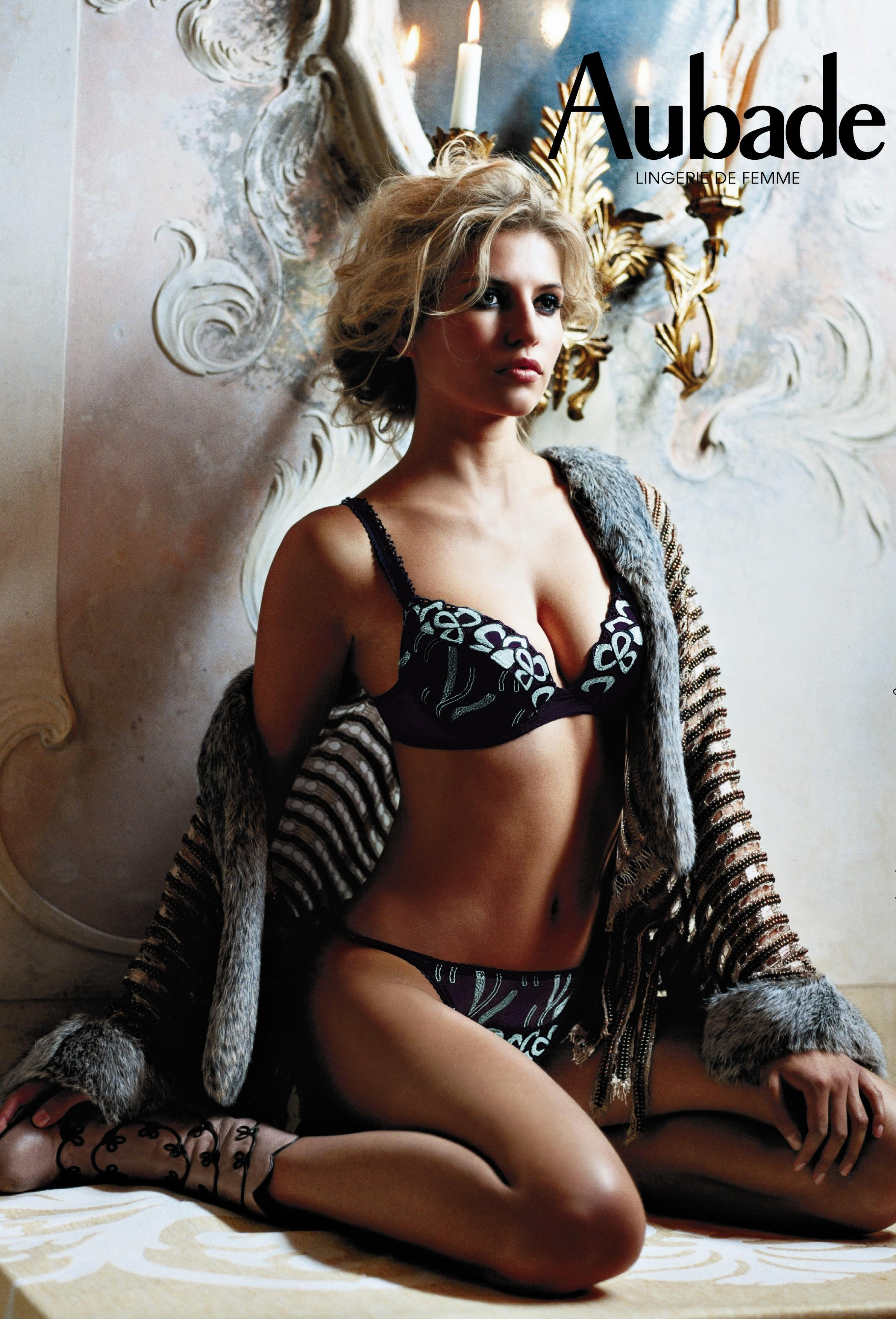 Twitter Alexandra Zimny nudes (79 photos), Pussy, Bikini, Twitter, panties 2006