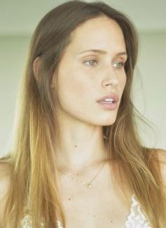 Renata Calheiros3.jpg