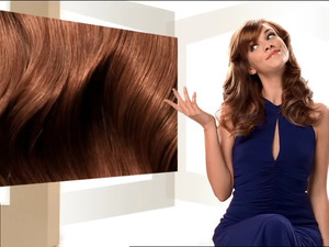 Clairol Natural Instincts Hair Swatches New snap 3.jpg