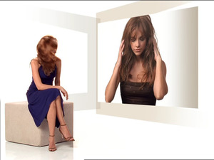 Clairol Natural Instincts Hair Swatches New snap 15.jpg