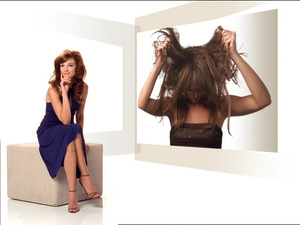 Clairol Natural Instincts Hair Swatches New snap 18.jpg