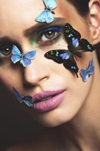 Renata Calheiros papillon.jpg