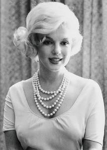 Marilyn Monroe (10).jpg