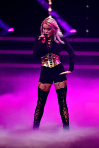 Show+Bambi+Awards+2016+4fKHGoRc_88x.jpg