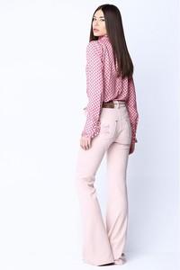 pantalon-punto-roma-rosa (1).jpg