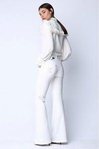 pantalon-punto-roma-crudo (1).jpg