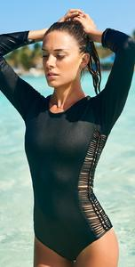 Malai long sleeve shore one piece op68.jpg