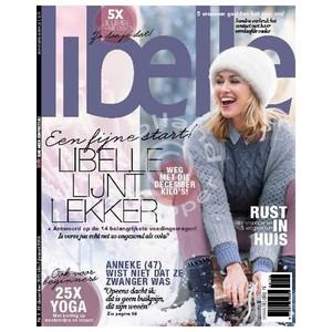 Tijdschrift Libelle-600x600_0.jpg