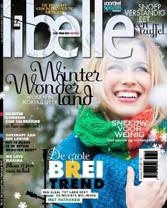 15-06 Libelle Cover groot.jpg
