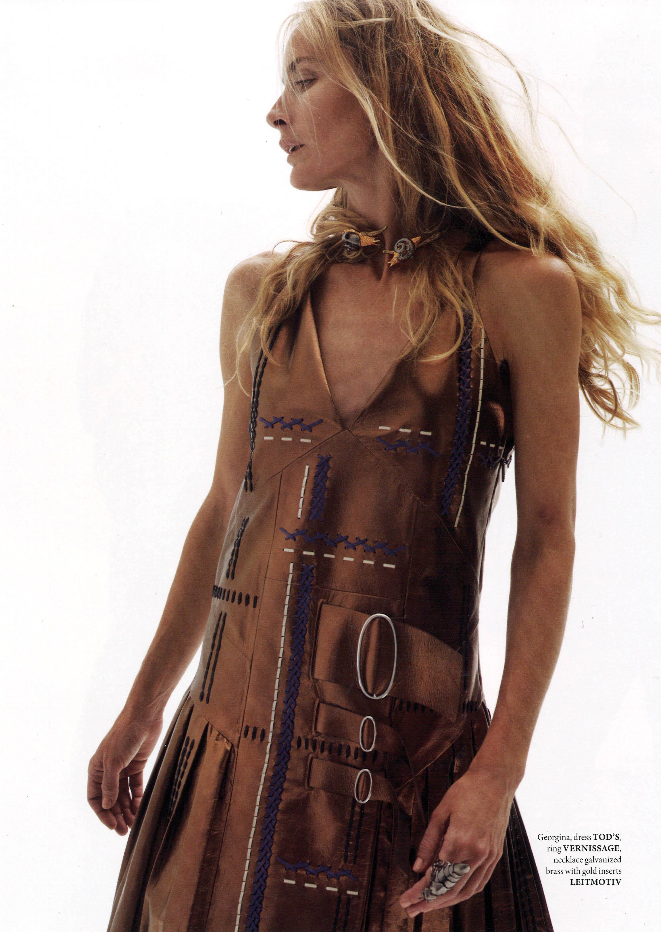 Nude Macy Mariano nude (55 foto and video), Sexy, Bikini, Instagram, in bikini 2006