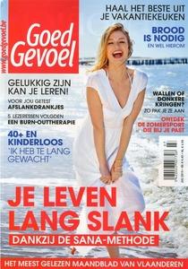 Nana Jans Goed Gevoel juin 2015.jpg