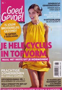 Hanri Van Schalkwyk goed gevoel juin 2012.jpg