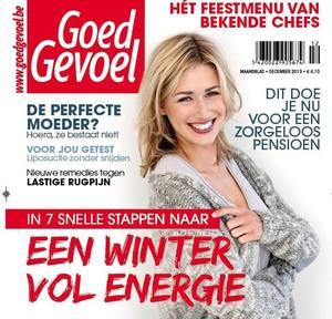 Roos van Dam goed gevoel dec 2013.jpg