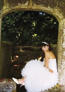 Lisa Maria Regnitter 45535.jpg