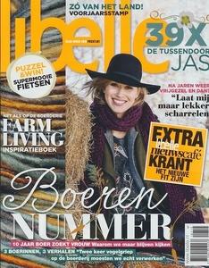 965-55379-nr-7-februari-libelle-cover-full.jpg