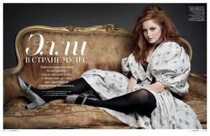 Ellie-Bamber-Vogue-Russia-2016-Photoshoot02.jpg