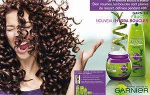 Garnier-Fructis-Hydraboucles-Gregory-Kaoua_804_ca.jpg