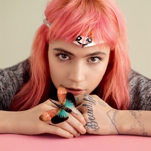 Grimes-By-Ben-Toms-For-Teen-Vogue-April-2016-5-800x1084u.jpg