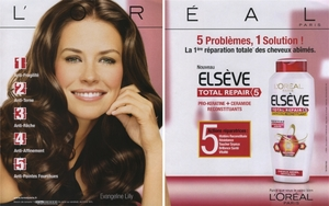 LOreal-Paris-Elseve-Total-Repair-5-Evangeline-Lilly-Gregory-Kaoua_804_ca.jpg