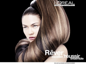 LOreal-Professionnel-LInstitutionnel-2-Gregory-Kaoua_804_ca.jpg